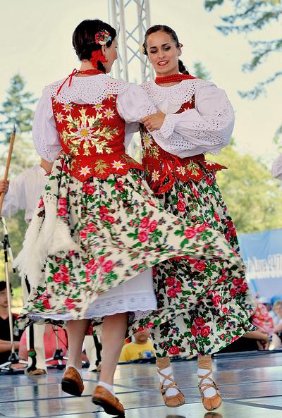 costume jewellery  Poland Opole and region  companies
