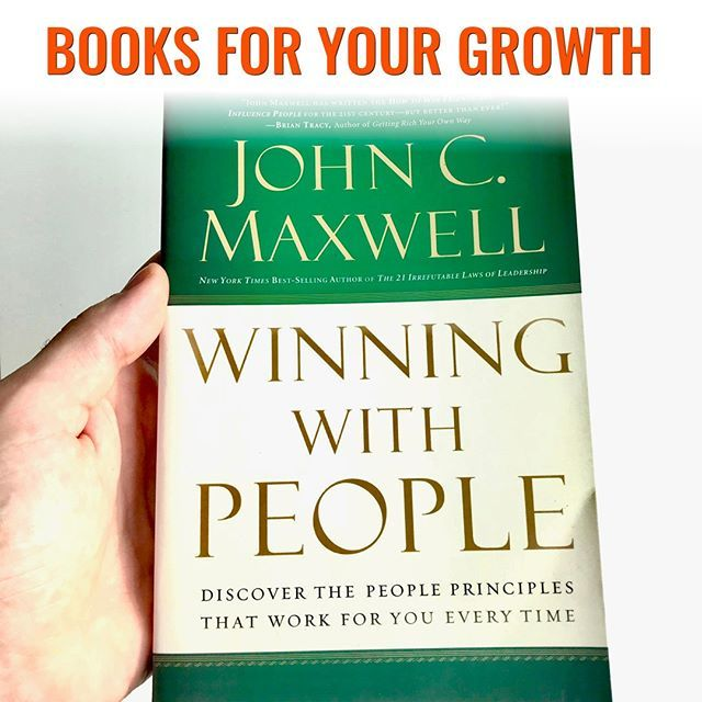 . Read every day. Books expand your mind educate you and ...