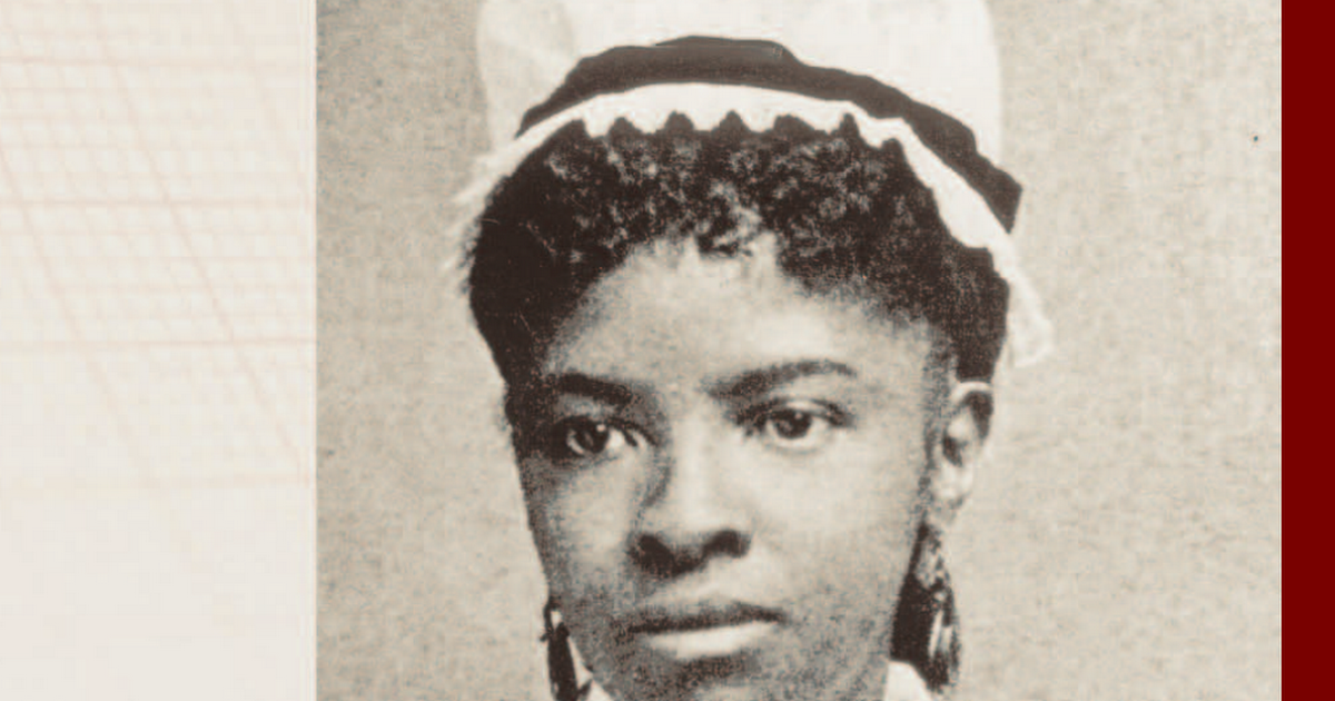 Private Duty Nurse Sample Resume By Angela Lbraden Mary Mahoney Born May 7 1845 Was The First .