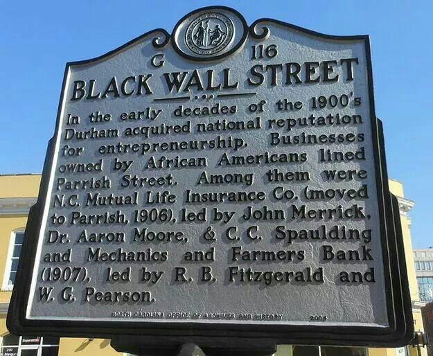 black wall st black wall street black walls mutual on black wall street id=43504