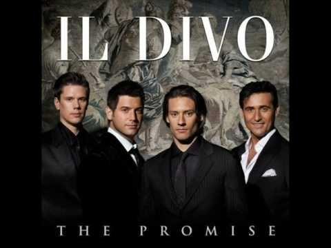 Il divo when a child is born christmas collection youtube music il divo music albums - Youtube il divo adagio ...