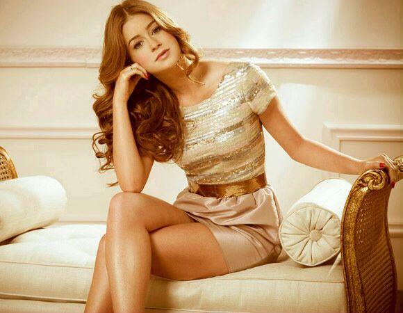 Marina Ruy Barbosa AnyaL❤️