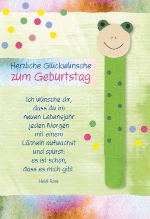 Pin Von Ina Reider Auf Spruche Texte In 2020 Herzlichen