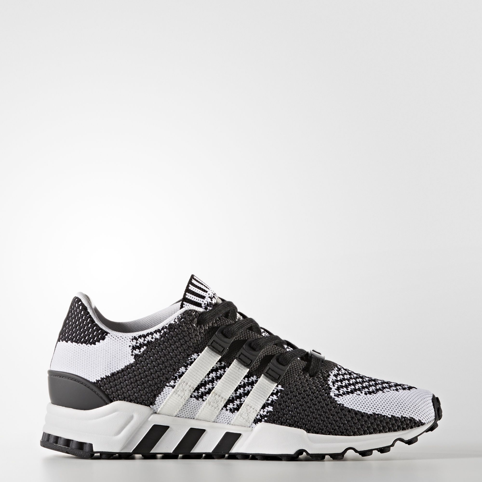 adidas EQT Support RF Primeknit Schuh | nice Shoes
