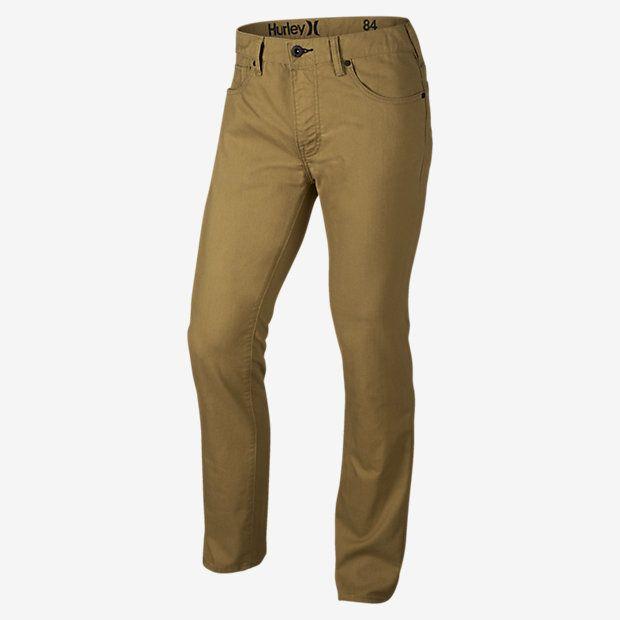 f568c936e4c Hurley MPT0000400 Mens DriFit Drifter Jogger Elastic Cuff Pants BlackXXL      For more information