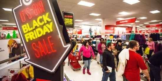 Black Friday Tưng Bừng Cung Nail Cali Http Hocviennail Com Black Friday Tung Bung Cung Nail Cali Html Black Friday