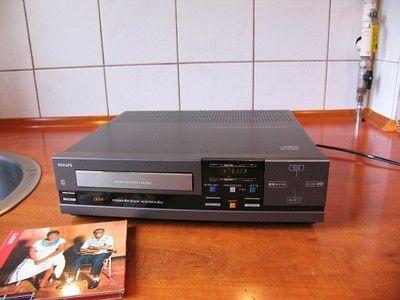Philips Cd104 Cdm 1 Kolekcja Vintage 6512583558 Oficjalne Archiwum Allegro Bose Speaker Bluetooth Speaker Bose Soundlink Mini