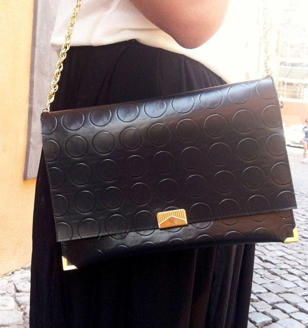 TOO – Bags