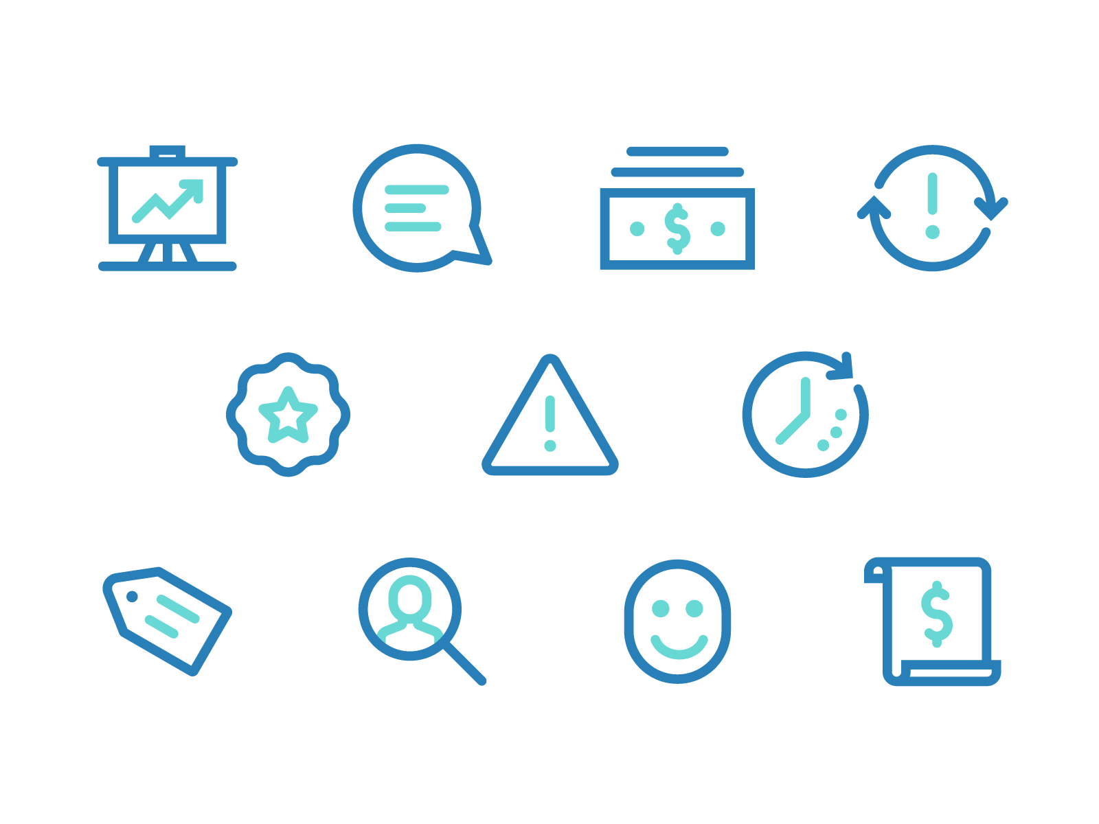 Business Icons Icon Business Icons Design People Icon