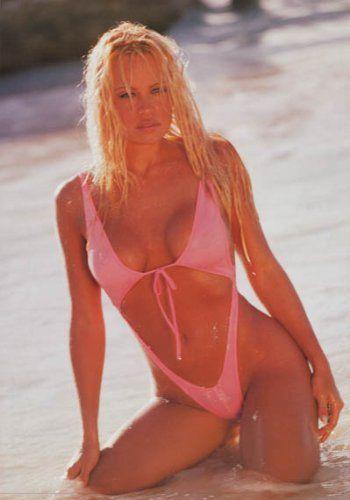 pamela-sling-bikini-free-mature-women-in-panties-pictures