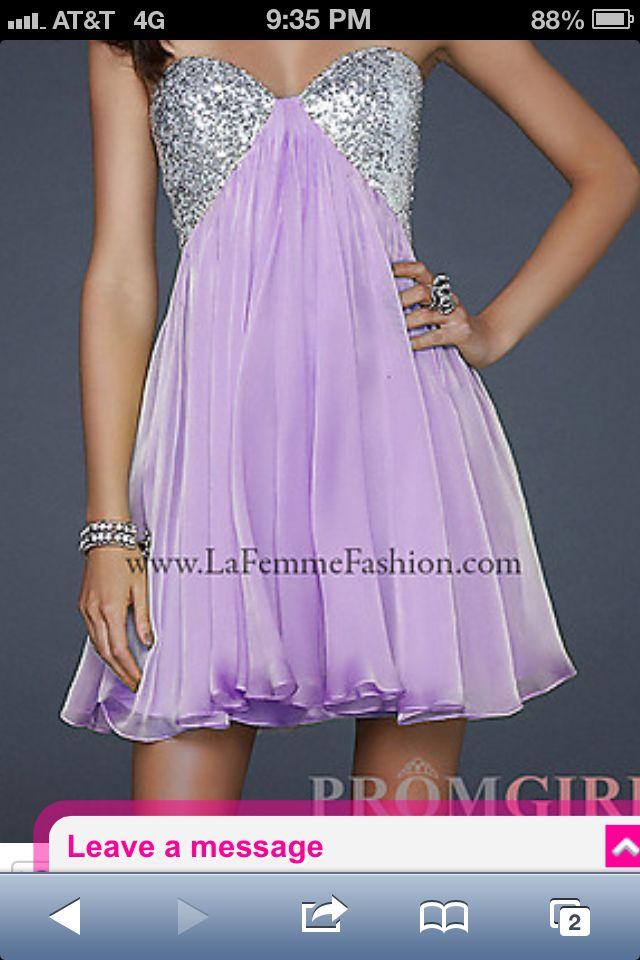 8th grade dance dress | Dresses | Pinterest