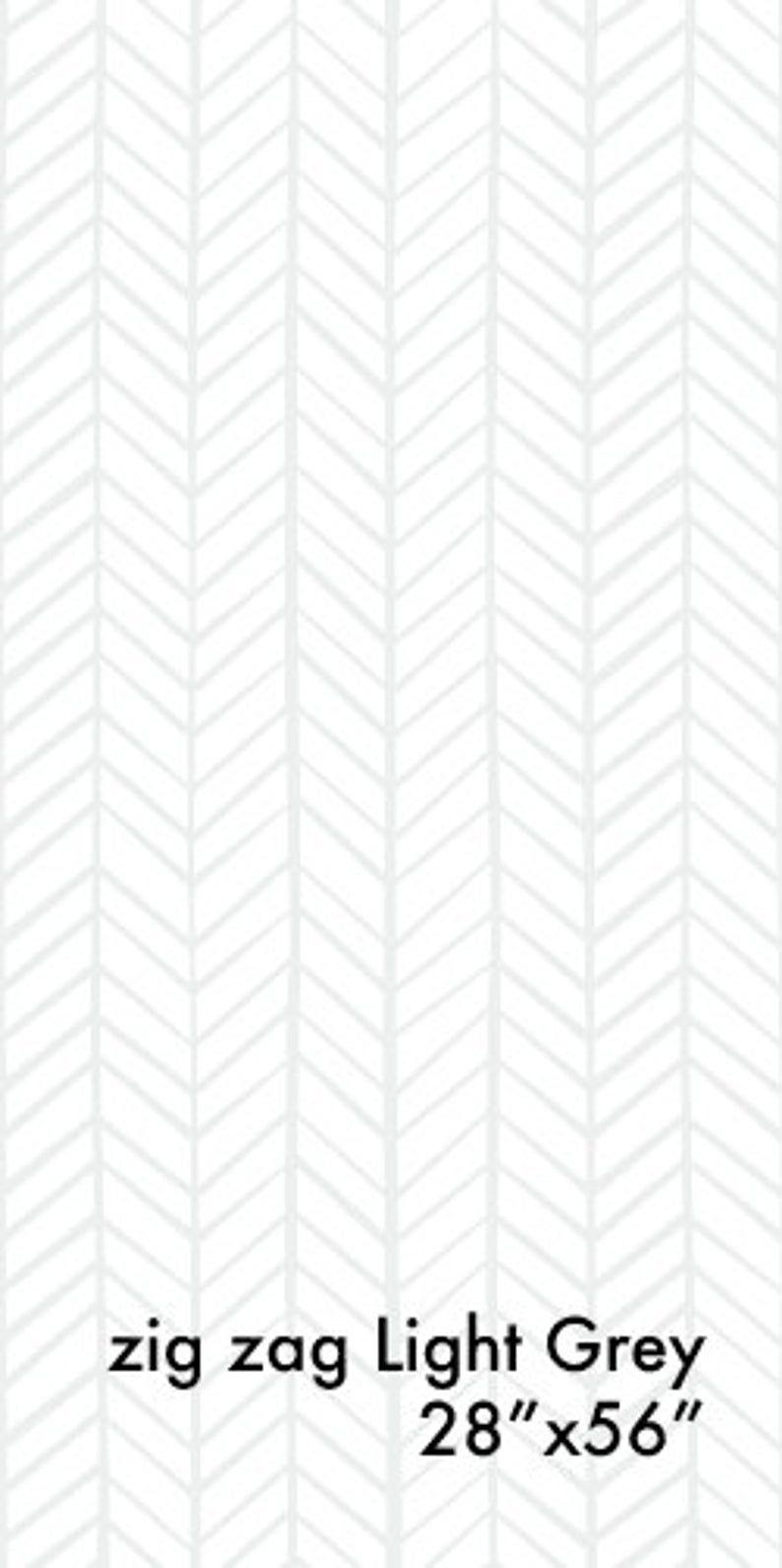 Removable Wallpaper Peel And Stick Herringbone Wallpaper Grey Wallpaper Mural Wallpaper Nursery Decor Self Adhesive Herringbone Wallpaper Grey Wallpaper Peel And Stick Wallpaper