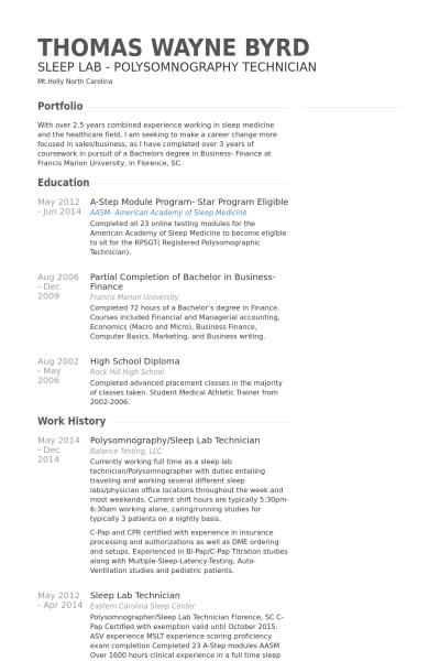 Resume Examples Lab Technician Lab Technician Sample Resume Cv Cover Letter Sample