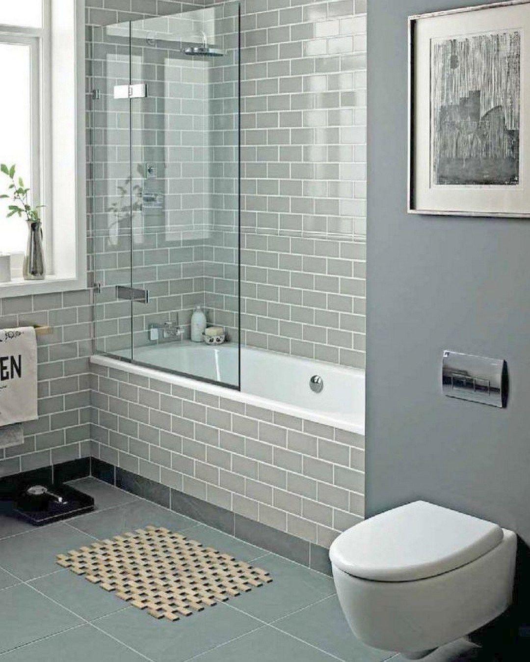Bathroom Ideas Earth Tones time Bathroom Grab Bars for