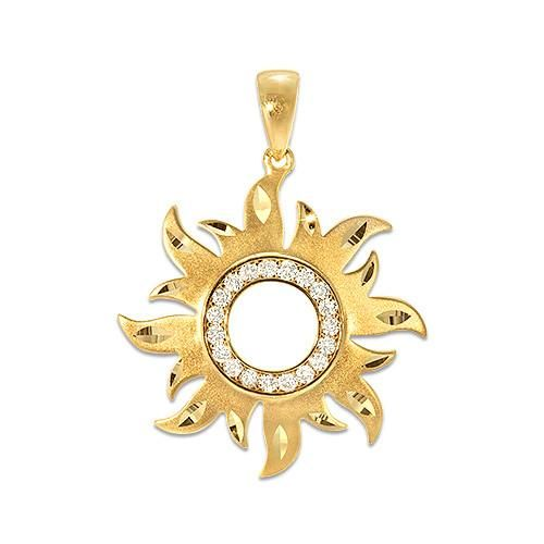 Sun Symbol Lockets Sun Locket Designs Sun Locket Pendant
