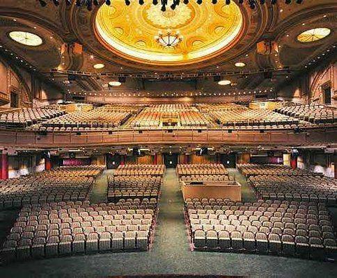brooklyn tabernacle best church service - Brooklyn Tabernacle Christmas Show