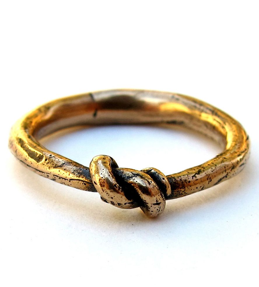 medieval ancient for him english beautiful roman bronze vintage women game wedding rings bands