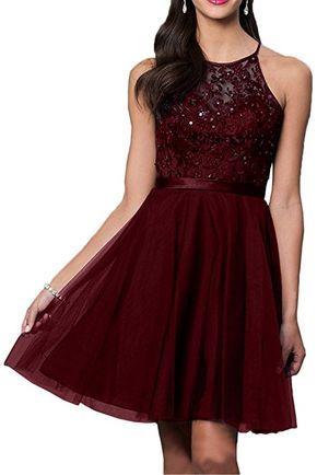 pin von theresa auf kleider  kleider abendkleid schöne kleider