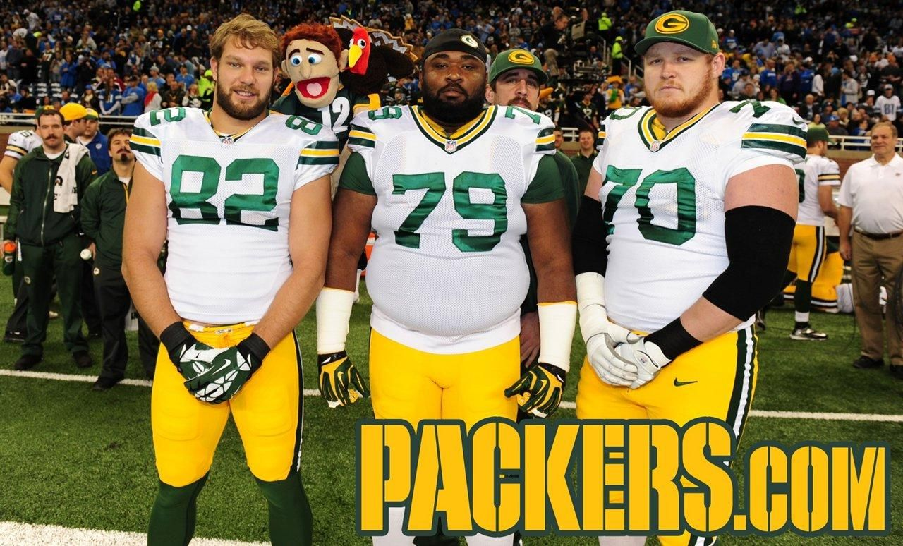 Aaron Rodgers Photobombs Packers Green Bay Packers Aaron Rodgers Aaron Rodgers Photobomb