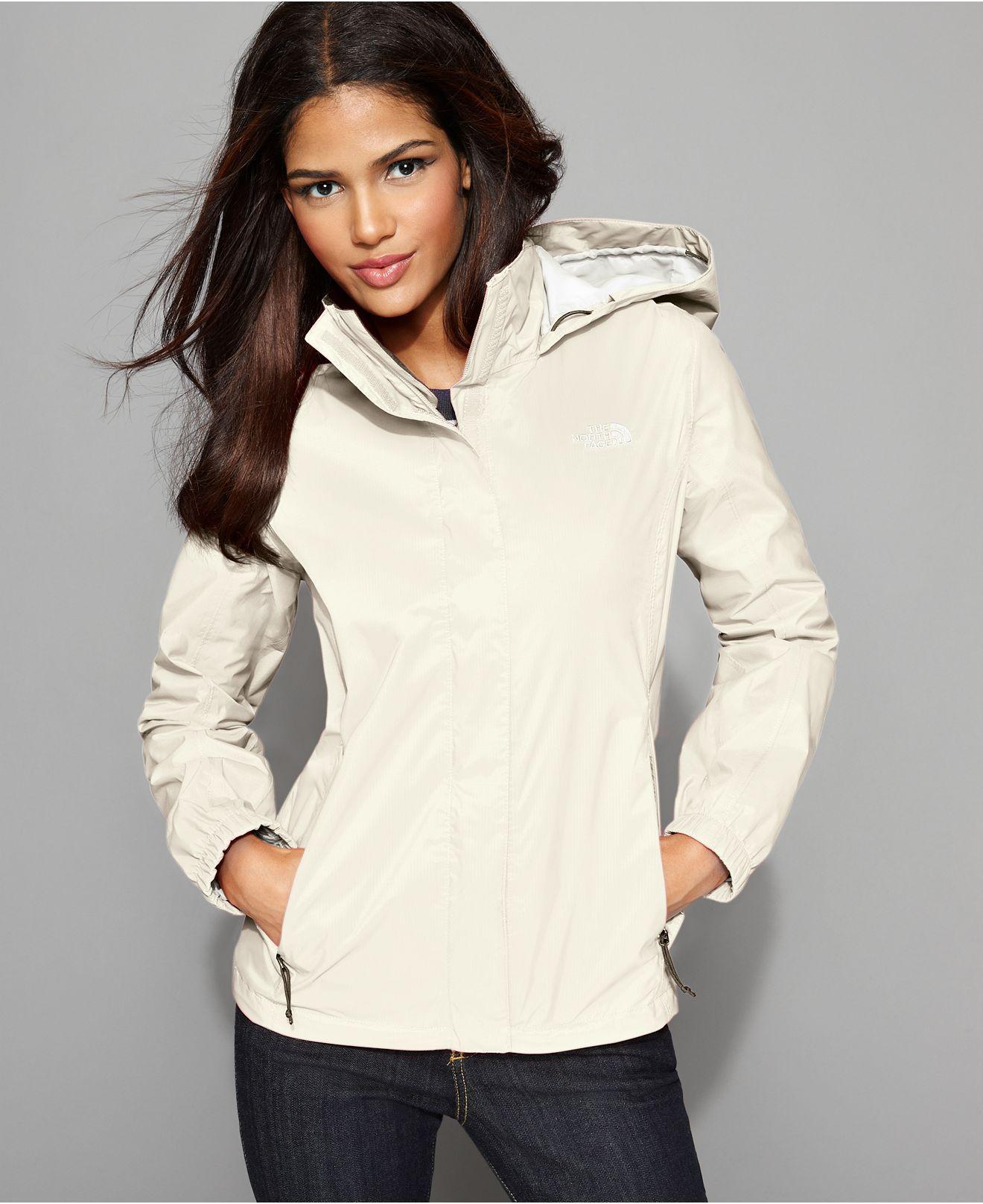 80 North Face Lightweight Rain Jacket Macy S Blazer Jackets For Women Lightweight Rain Jacket North Face Jacket [ 1616 x 1320 Pixel ]