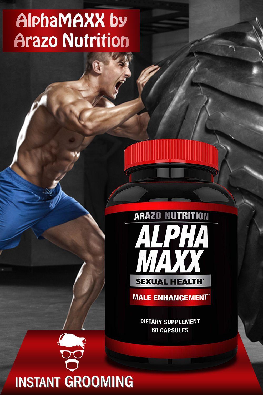 Male pills top the enhancement Most Effective