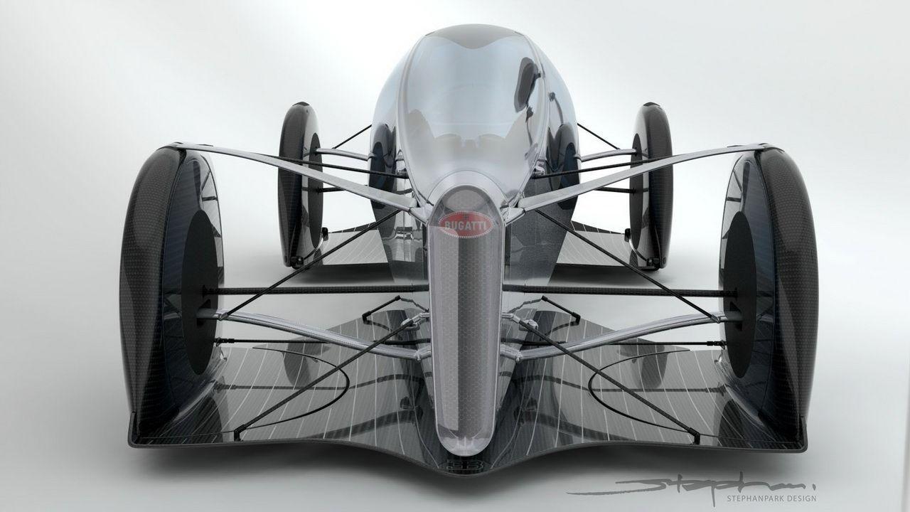 Eb 981 2012 on behance concept car design cycle car