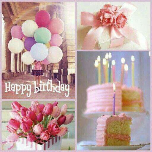 Pin by carol ann on birthday wishes pinterest birthdays and birthday greetings birthday wishes happy birthday bday cards birthday quotes birthday images birthdays long live happy brithday bookmarktalkfo Images