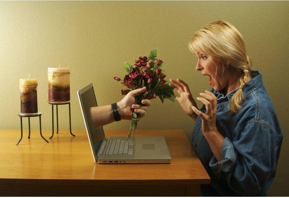 4pple dating sivusto