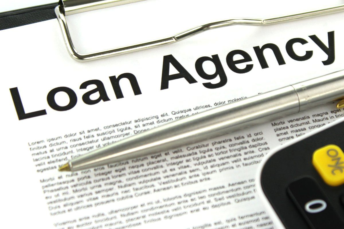 People often experience an immediate boost in credit scores once bad credit loans are positively reported to the credit bureaus. Fast Loans Bad Credit No Bank Account-Fast Payday Loans ...
