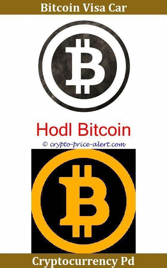 Bitcoin Machine Near Me Bitcoin Price Coingecko Square Buy Bitcoin