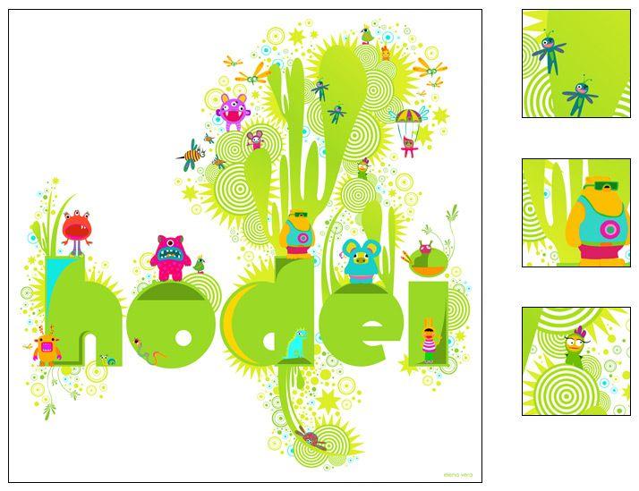 hodei / versión 02