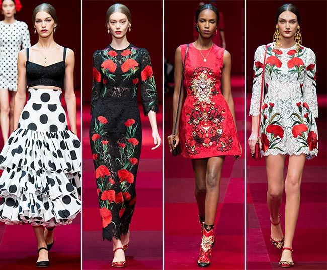 dolce and gabbana - Google Search