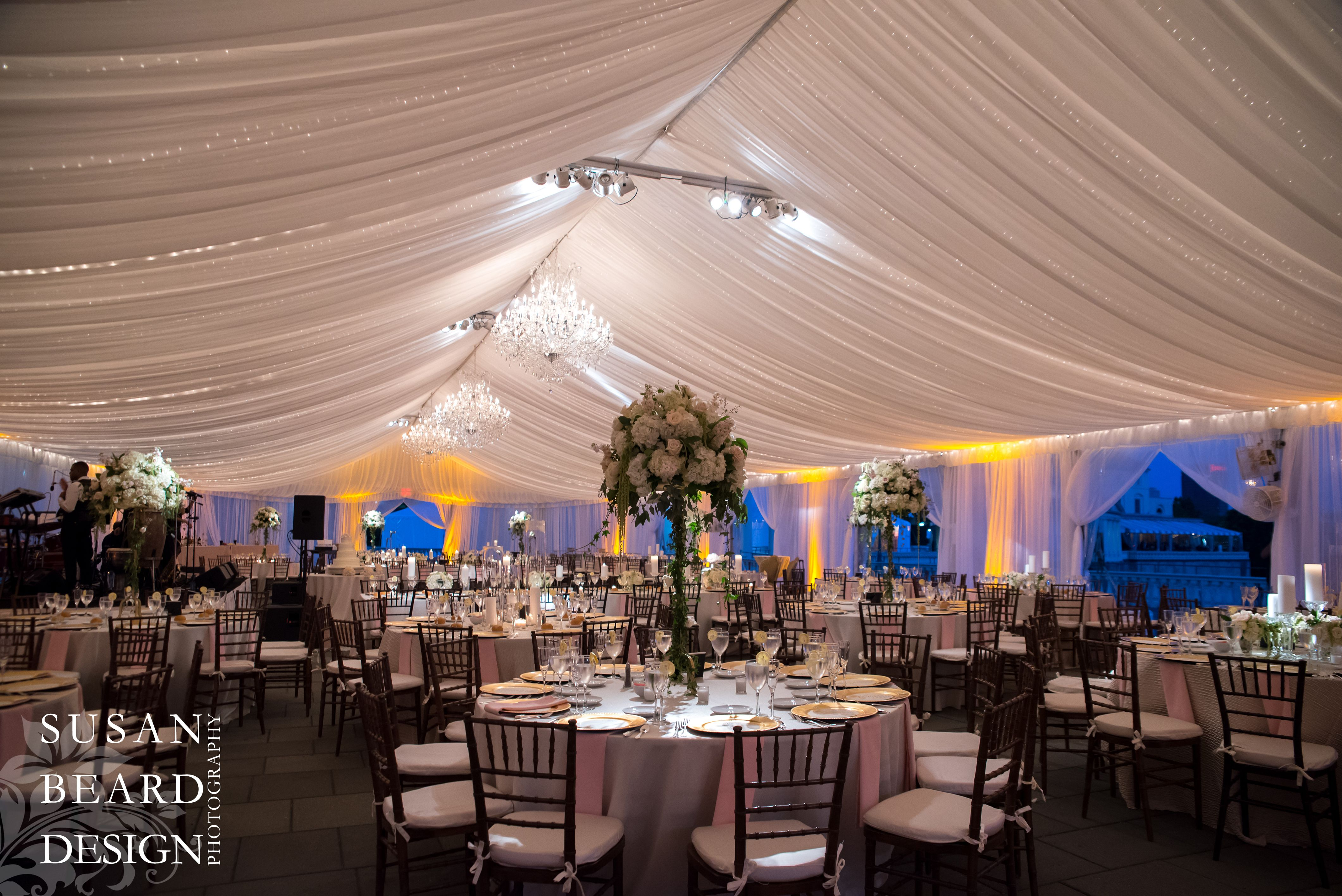 best wedding reception halls in nyc%0A apa format resume