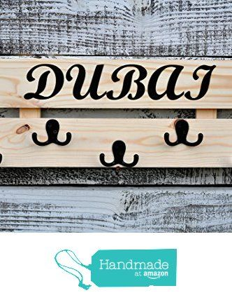 Coat Rack Rustic Wood Coat Rack With 5 Hooks Wall Hanging Personalized Coat Rack Natur Christmas Gifts For Mom Christmas Gift For Dad Real Estate Closing Gifts