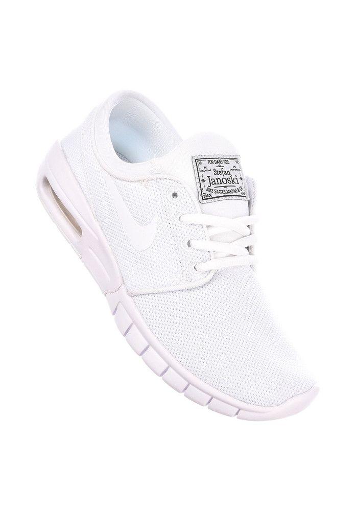 Nike-SB Stefan-Janoski-Max-GS - titus-shop.com  KidsShoes  Kids ... 1c080f086