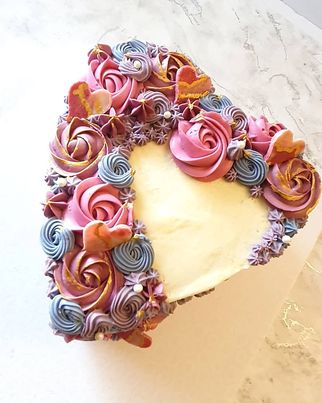 88 likes 8 comments rubina rubys_sweet_treats_ksa on