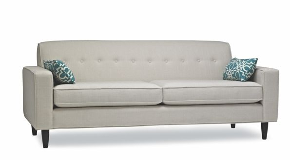 Audrey Sofa by Stylus. Available in a Sofa, Loveseat, Chair and ...