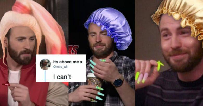 Idea By Myst3ri0 On Marvel Marvel Funny Marvel Jokes Reaction Pictures