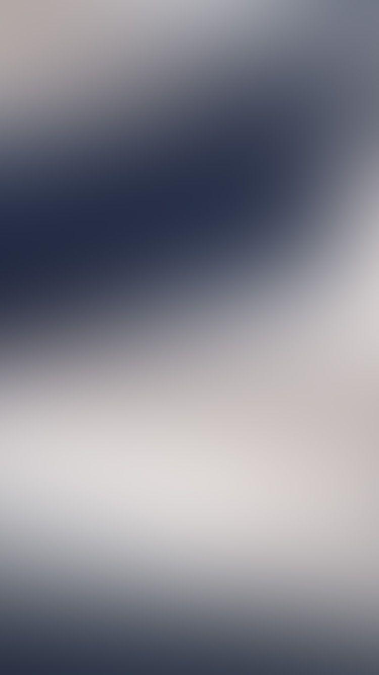 Iphone7papers Com Apple Iphone7 Iphone7plus Wallpaper Sj60 Blue Gray Gradation Blur Blue Grey Wallpaper Grey Wallpaper Iphone Color Wallpaper Iphone