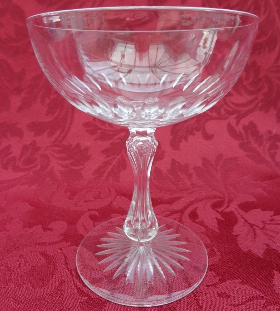 Pin On Antique Drinking Glasses