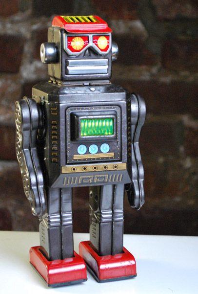 Japan Roboter in Spielzeug Roboter günstig kaufen   eBay