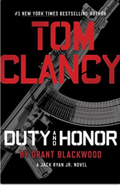 Locked On Tom Clancy Pdf