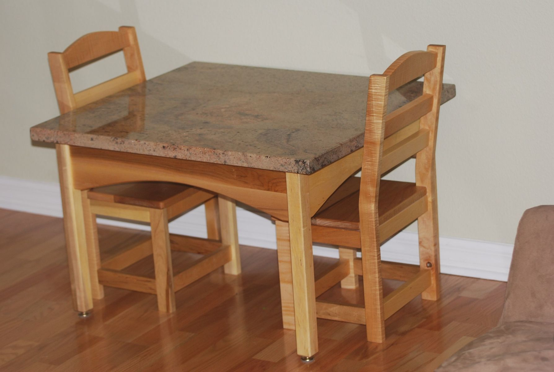 Wooden Table And Chairs For Kids Childrens Kids Kids Wooden Table Wooden Childrens Table Kids Table And Chairs