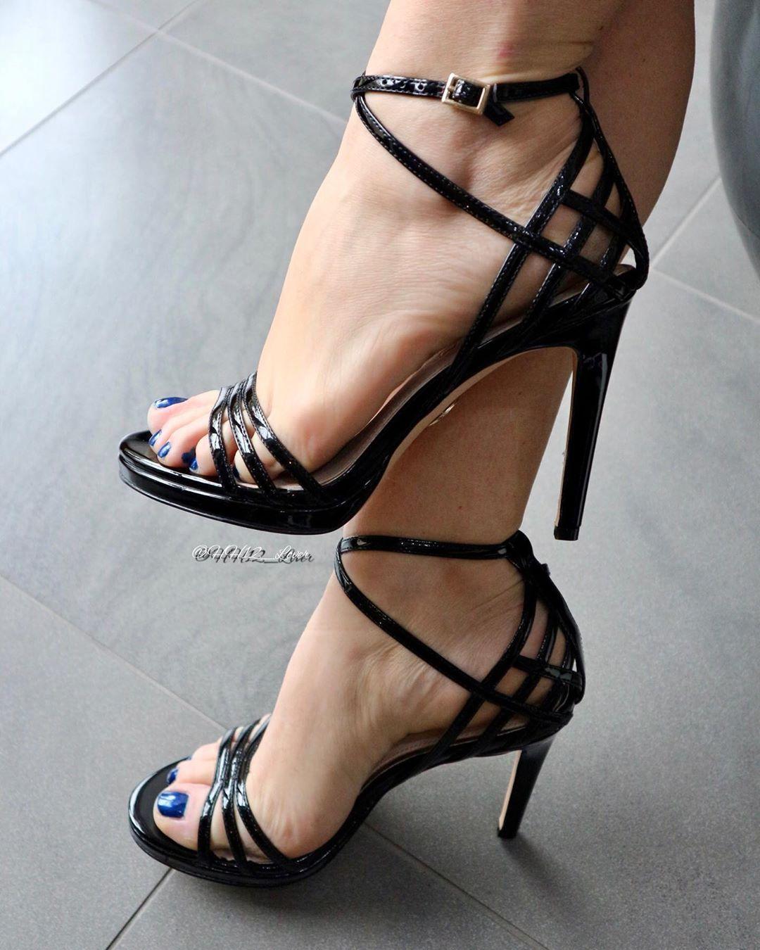 @buffaloshoes #sandals #heelsoftheday #heelsofinstagram  #hh12_lover #highheels ..., #blackheels #blacksandals #feetarch #feetlover #feetslave #feetstagram #heels #heelsfetish #heelsmodel #heelsofinstagram #heelsoftheday #hh12_lover #highheels #highheelshoes #highheelsmurah #instaheels #killerheels #lovelyheels #sandals #sexyheels #sexysandals #shoestyle