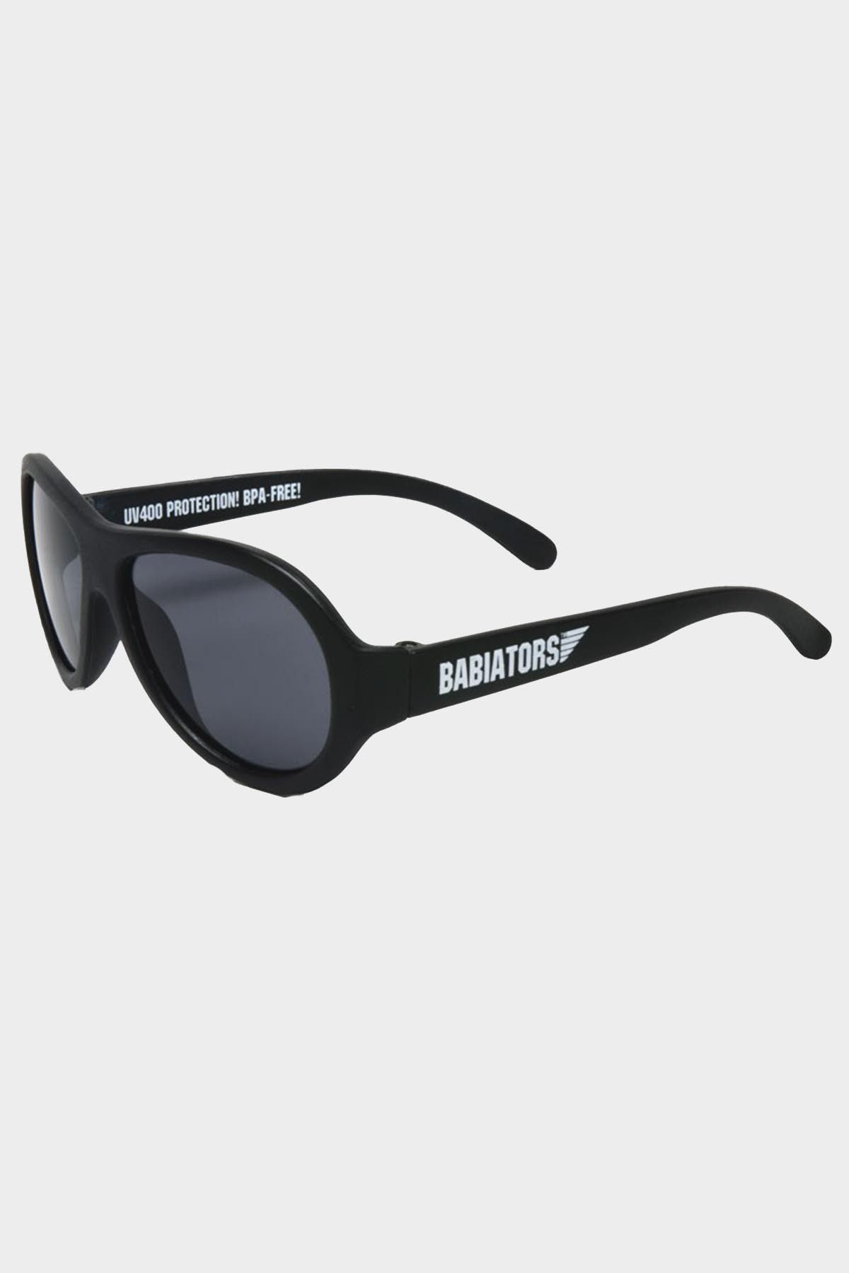 Babiators- Black   Products   Pinterest 077b867a8c15