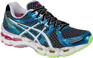 Best-running-shoes-for-women-with-flat-feet-Asic-women 1  ea47ccce1