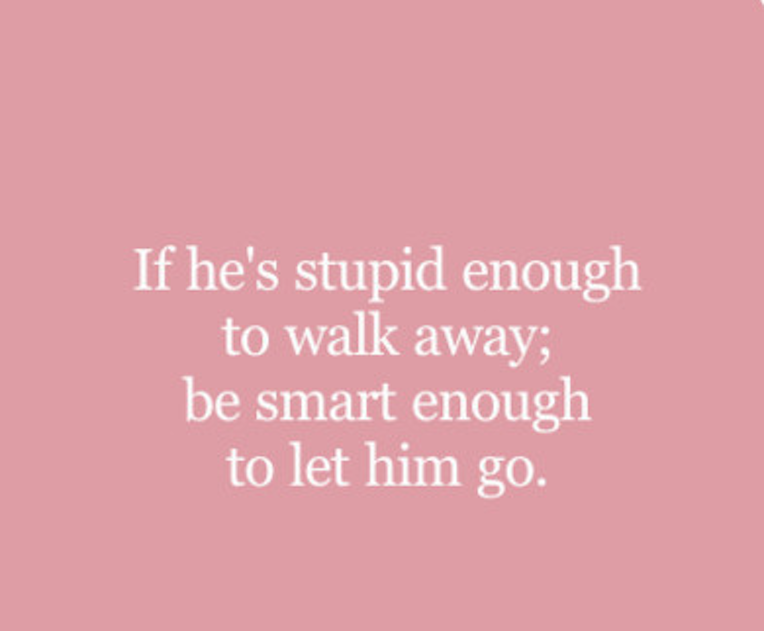 moving on quotes relationships #51540, Quotes | Colorful Pictures ...