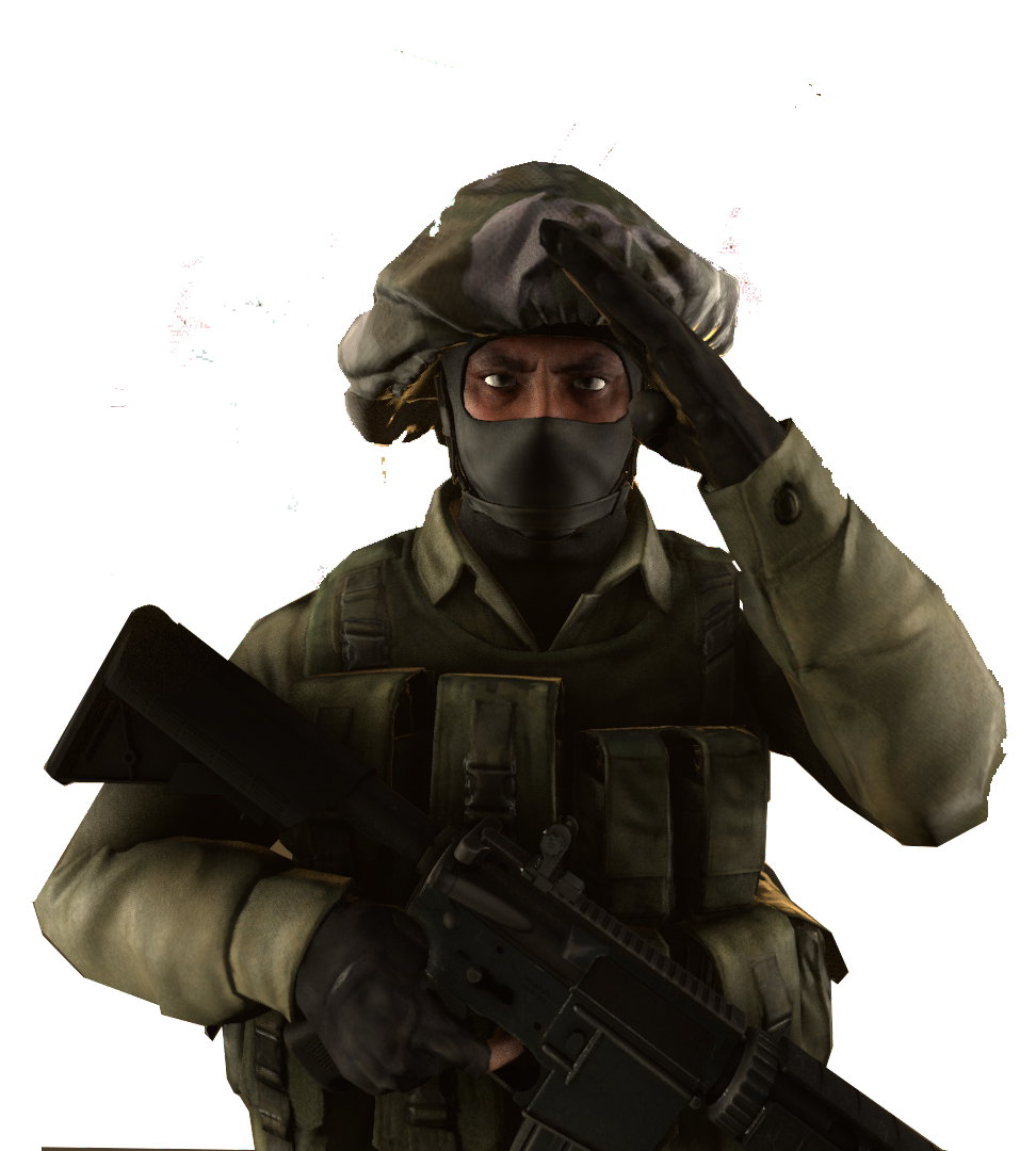 Counter Strike Png Cs Png Png Strike Counter