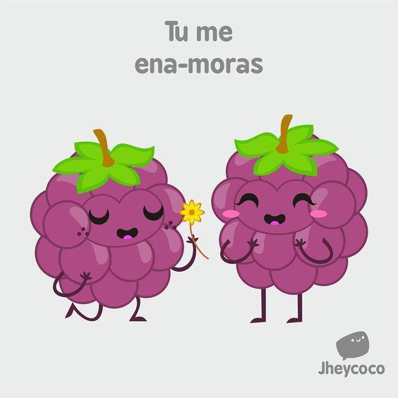 Imagenes De Amor Muy Tiernas Y Graciosas 33 Funny Spanish Memes Funny Love Funny Images
