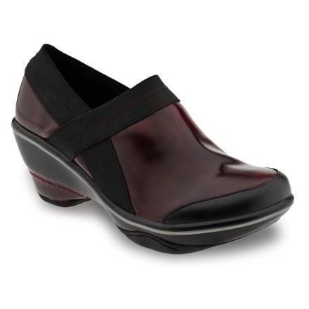 Jambu Cali Boxy Shoes - Women's - 2013 Closeout